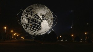 Unisphere, Grabbed from C100